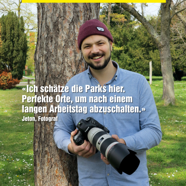Singles aus Basel und Umgebung treffen - mallokat.com
