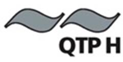 6-QTP_Hirzbrunnen