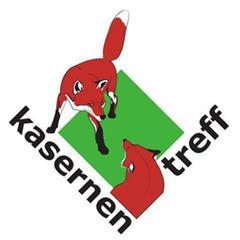 8-QTP_Kasernenareal_240px
